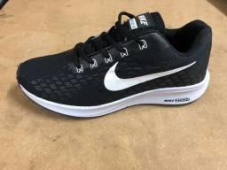 Nike modelos exclusivos