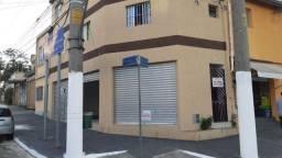 SL0081 Salão Comercial / Mooca