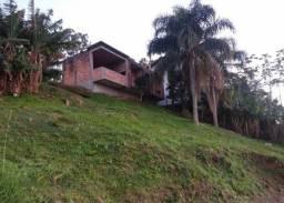 Casa em Garopaba