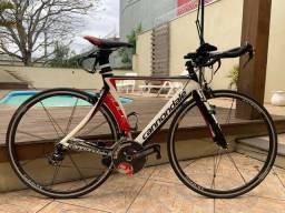 Vendo Bike TT