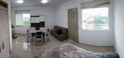 Apartamento de 1 quarto São José Pinhais