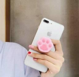 Popsocket para Celular e Tablet