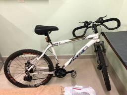 Montain bike GTS 21 velocidades