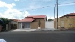 Vende-se Casa Olimpia-SP