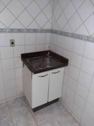 Alugo Apartamento | QN 108, conjunto 1 - Samambaia