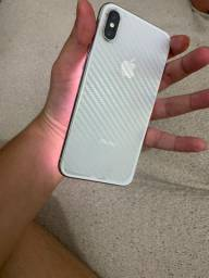 iPhone X 256 gigas