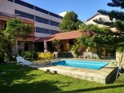 Casa Veraneiro - Saquarema/Itaúna/Barrinha