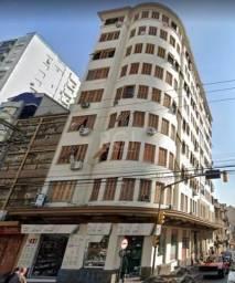 Apartamento à venda com 2 dormitórios em Floresta, Porto alegre cod:BT10051