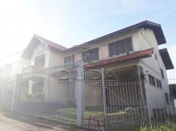 Casa à venda com 5 dormitórios em Carvoeira, Florianópolis cod:28972