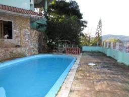 Casa à venda com 4 dormitórios em Carvoeira, Florianópolis cod:29533