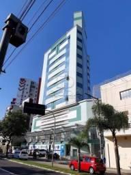 Escritório à venda em Centro, Florianópolis cod:29069