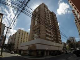 Apartamento à venda com 2 dormitórios em Centro, Criciúma cod:27803