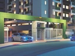Apartamento à venda com 2 dormitórios em Centro, Criciúma cod:27113