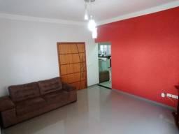 Casa alto padrão a venda próximo ao centro da cidade de Caldas Novas