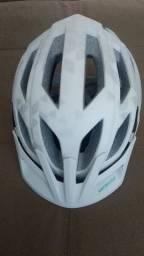 Capacete ciclismo feminino Specialized Andorra