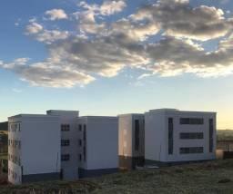 Apartamentos Minha Casa Minha Vida em Lavras-MG - Últimas Unidades