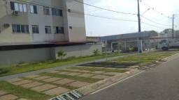 Cond. Soure na Br próximo IESP, 2 quartos, transferência R$ 45 mil / *