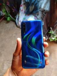Xiaomi mi A3 semi novo