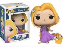 Funko Pop! Disney Enrolados: Rapunzel #223