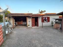 Casa Bairro Forqueta
