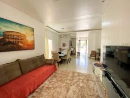 Casa no Condomínio Sol Nascente // 3 dormitórios, sendo 2 suítes