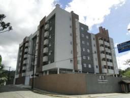 Agora você pode!!! Venha morar num dos melhores e mais valorizado bairro de Joinville