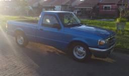 Ford Ranger V6 Americana 1995