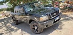 Ford Ranger XLS 3.0 CD Diesel