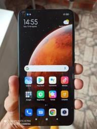 Xiaomi Redmi Note 9 128gb Cinza ou Verde