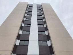 Apartamento novo no Centro
