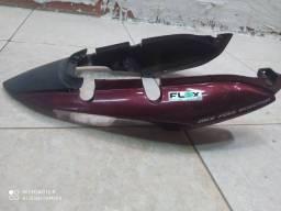 Rabeta Fan 2012