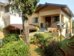 Oportunidade única: Linda casa em frente a Unoesc Joaçaba !!!