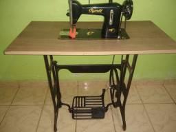 Maquina de costura viforelli