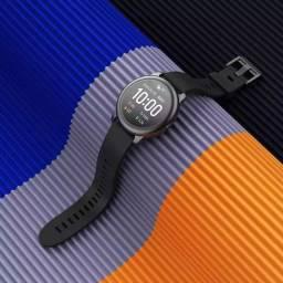 Smartwatch haylou Solar ls05