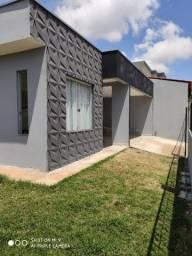 Vendo linda casa Qd4 Arniqueiras DF