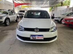 Volkswagen Gol 1.0 2014 !