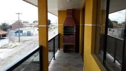 Alugo Apartamento no Bairro Ouro Fino SJP