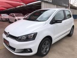 Volkswagen Fox 1.6 MSI Connect (Flex) 2017 / 2018