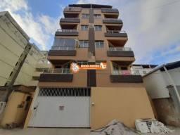 Vende-se apartamento 1º andar- Prédio de frente para o mar- c\elevador- Piúma\ES