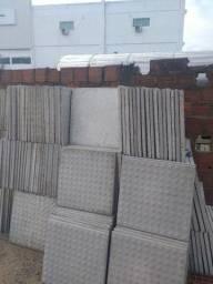 Lajes treliça isopor e materiais de construção em igarassu
