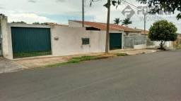 8477 | Terreno à venda em Cambezinho, Londrina