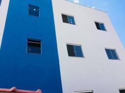 Apartamento com 2 dormitórios à venda, 58 m² por R$ 200.000,00 - Monte Verde - Poços de Ca
