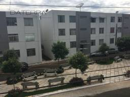 Apartamento Padrão para Venda em Setor Sul Goiânia-GO