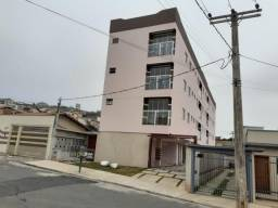 Apartamento à venda com 2 dormitórios em Jardim do contorno, Poços de caldas cod:AP1629