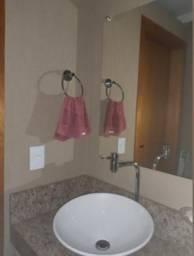 Casa com 4 dormitórios à venda, 100 m² por R$ 600.000,00 - Santa Ângela - Poços de Caldas/