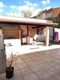 Casa com 3 dormitórios à venda, 196 m² por R$ 520.000,00 - Vila Caio Junqueira - Poços de