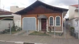 Casa com 4 dormitórios à venda, 141 m² por R$ 480.000,00 - Parque Primavera - Poços de Cal