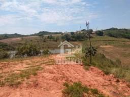 Fazenda à venda, com 360 alqueires por R$ 27.000.000 na cidade de Guaxupé/MG