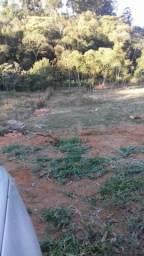 Área Residencial à venda, Zona Rural, Poços de Caldas - .