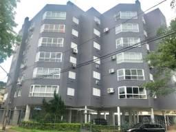 Apartamento à venda com 2 dormitórios em Vila nova, Novo hamburgo cod:18994